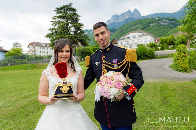 fabulous-wedding-abbaye-talloires-lac-annecy-rhone-alpes-rhone-alpes-gill-maheu-photography-2015_0135