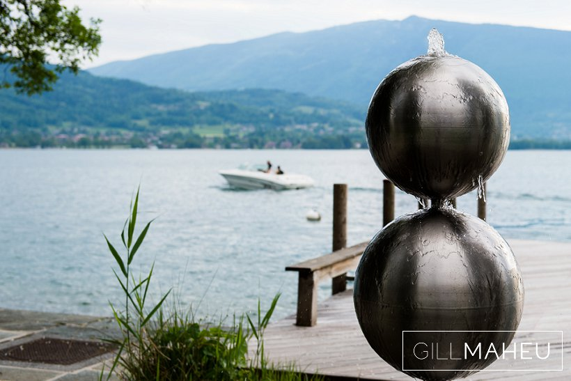 fabulous-wedding-abbaye-talloires-lac-annecy-rhone-alpes-rhone-alpes-gill-maheu-photography-2015_0136
