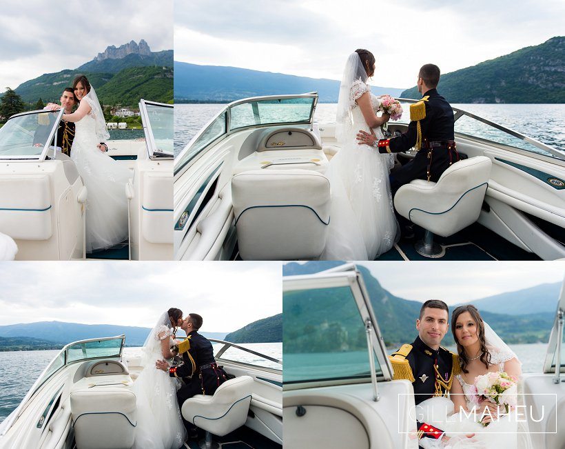 fabulous-wedding-abbaye-talloires-lac-annecy-rhone-alpes-rhone-alpes-gill-maheu-photography-2015_0139