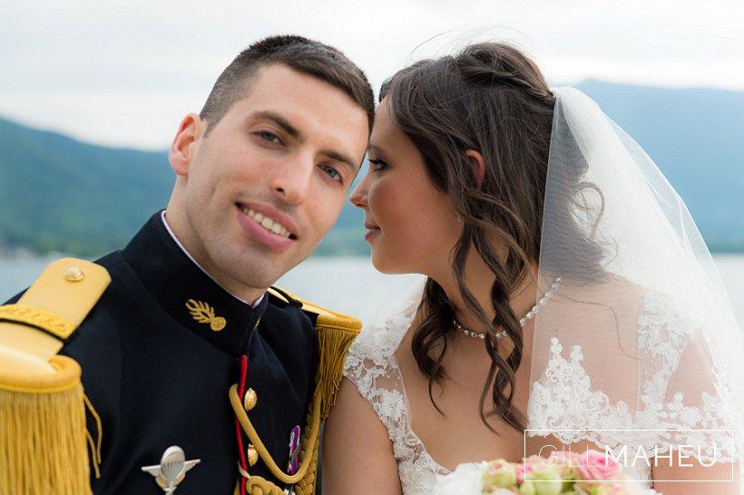 fabulous-wedding-abbaye-talloires-lac-annecy-rhone-alpes-rhone-alpes-gill-maheu-photography-2015_0140