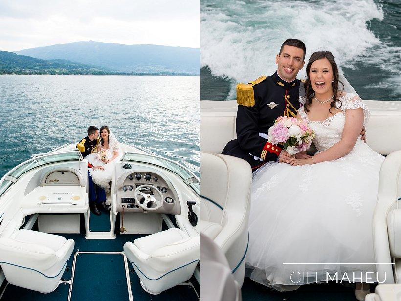 fabulous-wedding-abbaye-talloires-lac-annecy-rhone-alpes-rhone-alpes-gill-maheu-photography-2015_0141