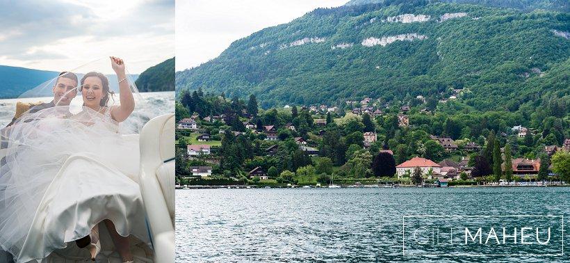 fabulous-wedding-abbaye-talloires-lac-annecy-rhone-alpes-rhone-alpes-gill-maheu-photography-2015_0143