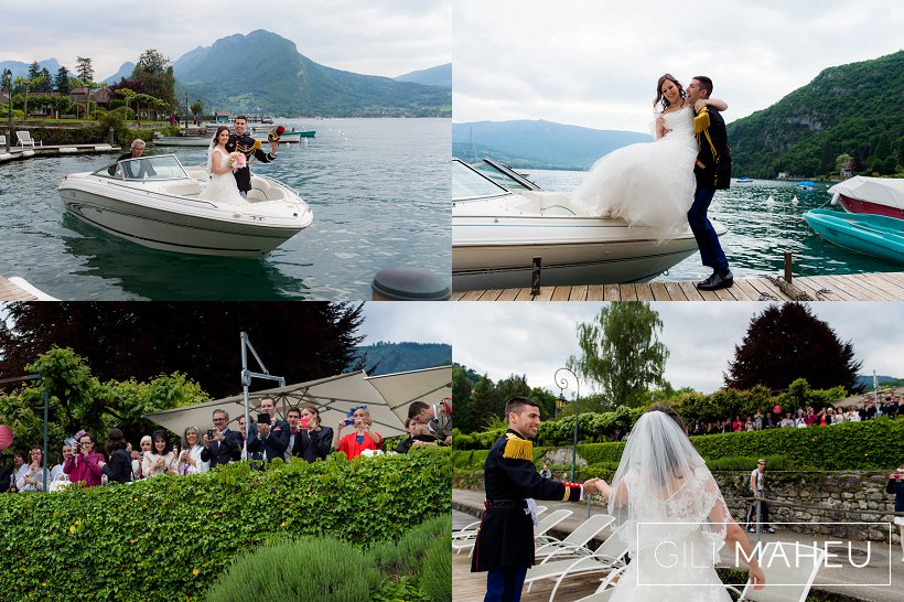 fabulous-wedding-abbaye-talloires-lac-annecy-rhone-alpes-rhone-alpes-gill-maheu-photography-2015_0145