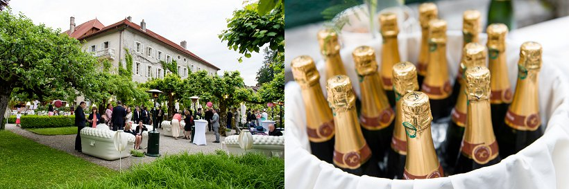 fabulous-wedding-abbaye-talloires-lac-annecy-rhone-alpes-rhone-alpes-gill-maheu-photography-2015_0146