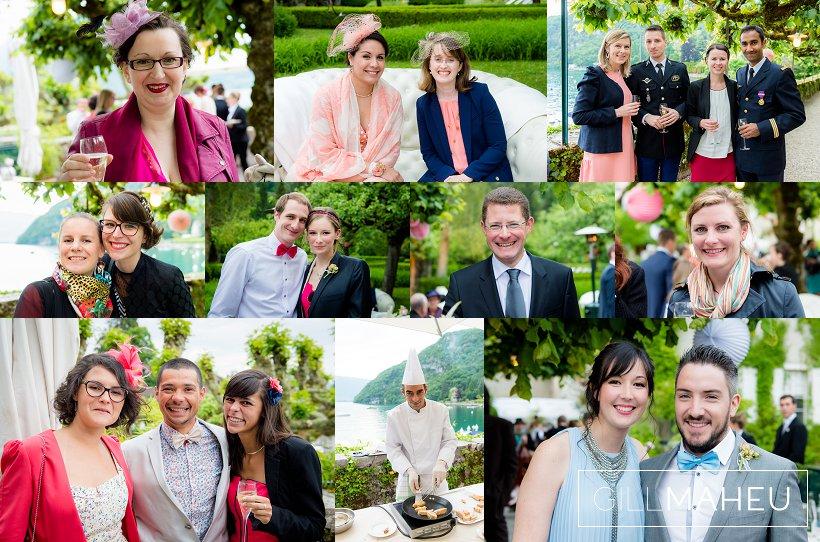 fabulous-wedding-abbaye-talloires-lac-annecy-rhone-alpes-rhone-alpes-gill-maheu-photography-2015_0147