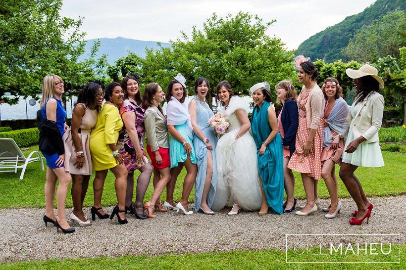 fabulous-wedding-abbaye-talloires-lac-annecy-rhone-alpes-rhone-alpes-gill-maheu-photography-2015_0148