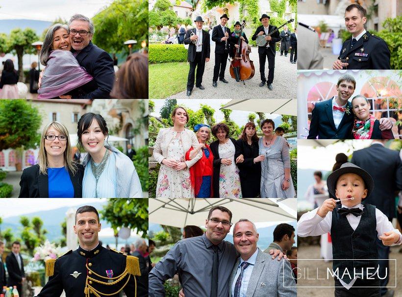 fabulous-wedding-abbaye-talloires-lac-annecy-rhone-alpes-rhone-alpes-gill-maheu-photography-2015_0149