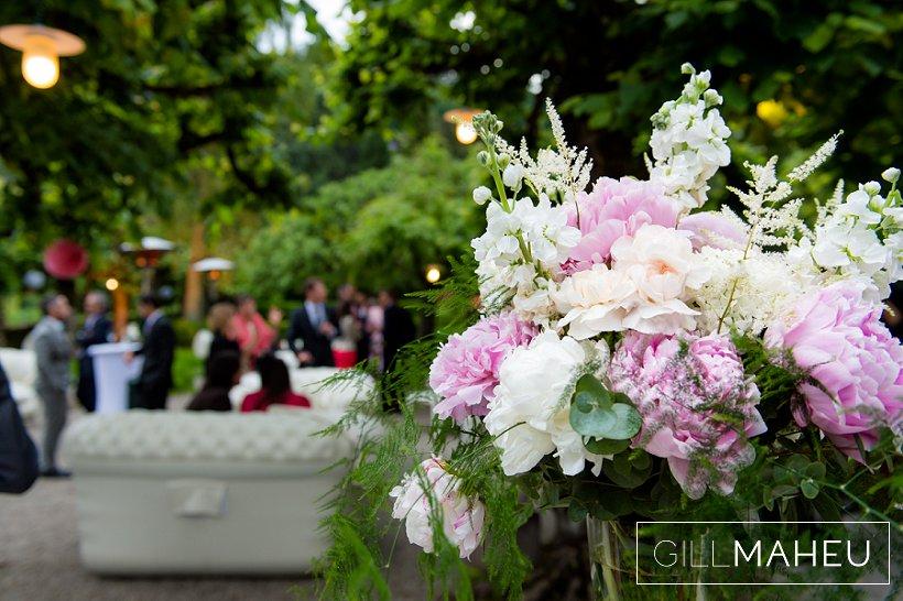 fabulous-wedding-abbaye-talloires-lac-annecy-rhone-alpes-rhone-alpes-gill-maheu-photography-2015_0150