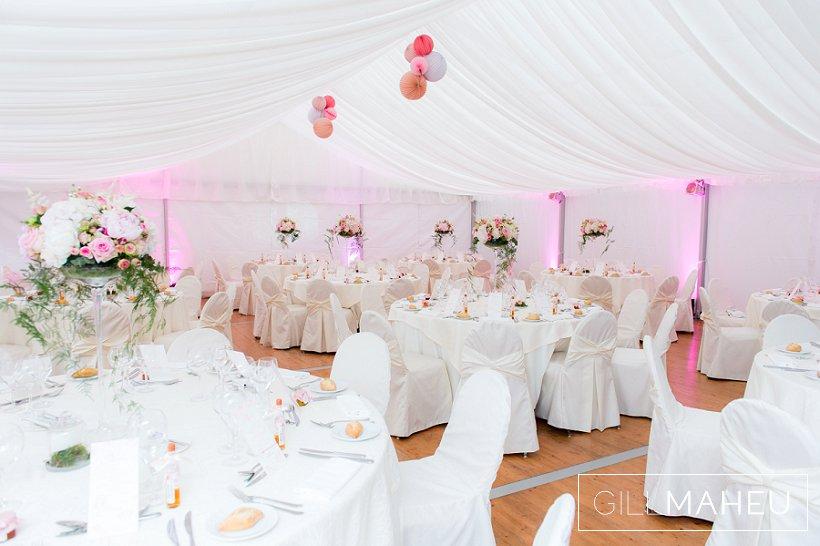 fabulous-wedding-abbaye-talloires-lac-annecy-rhone-alpes-rhone-alpes-gill-maheu-photography-2015_0151