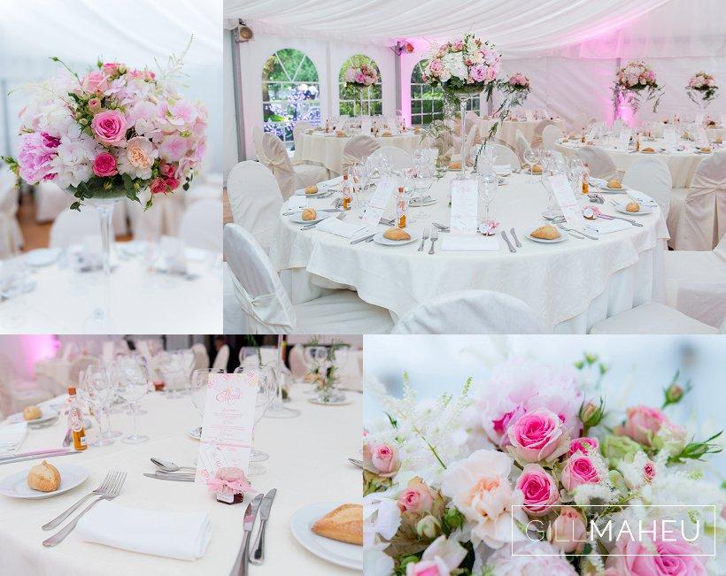 fabulous-wedding-abbaye-talloires-lac-annecy-rhone-alpes-rhone-alpes-gill-maheu-photography-2015_0152