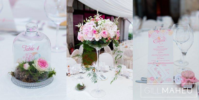 fabulous-wedding-abbaye-talloires-lac-annecy-rhone-alpes-rhone-alpes-gill-maheu-photography-2015_0153