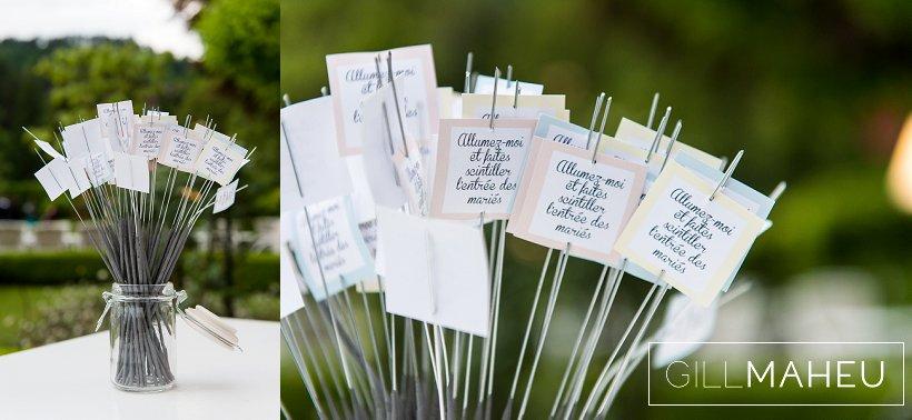 fabulous-wedding-abbaye-talloires-lac-annecy-rhone-alpes-rhone-alpes-gill-maheu-photography-2015_0156