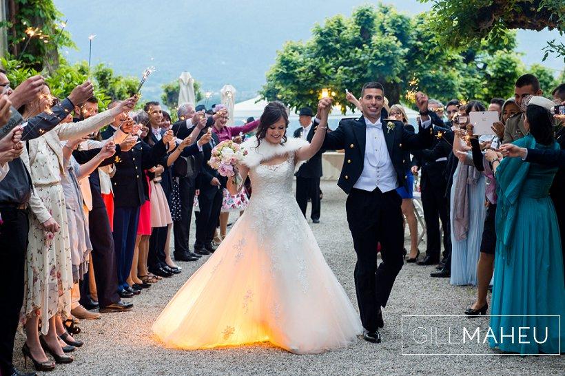 fabulous-wedding-abbaye-talloires-lac-annecy-rhone-alpes-rhone-alpes-gill-maheu-photography-2015_0157