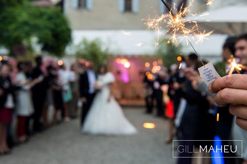 fabulous-wedding-abbaye-talloires-lac-annecy-rhone-alpes-rhone-alpes-gill-maheu-photography-2015_0158