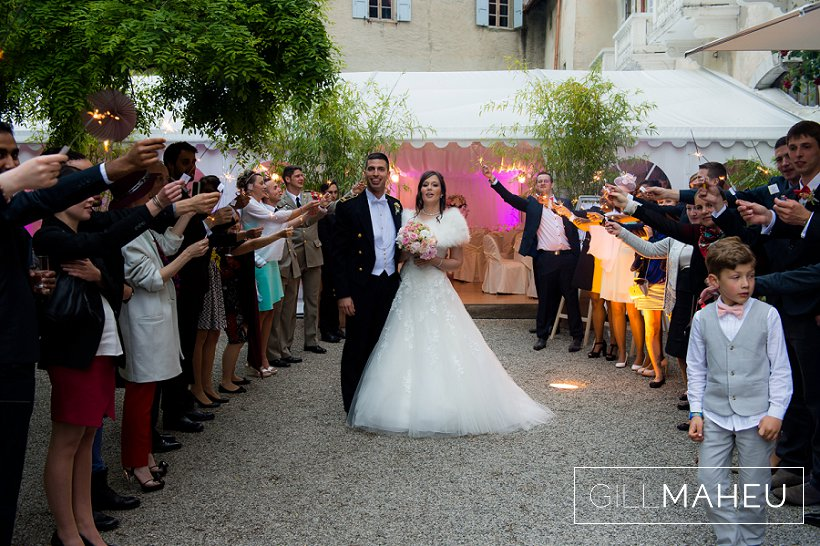 fabulous-wedding-abbaye-talloires-lac-annecy-rhone-alpes-rhone-alpes-gill-maheu-photography-2015_0160