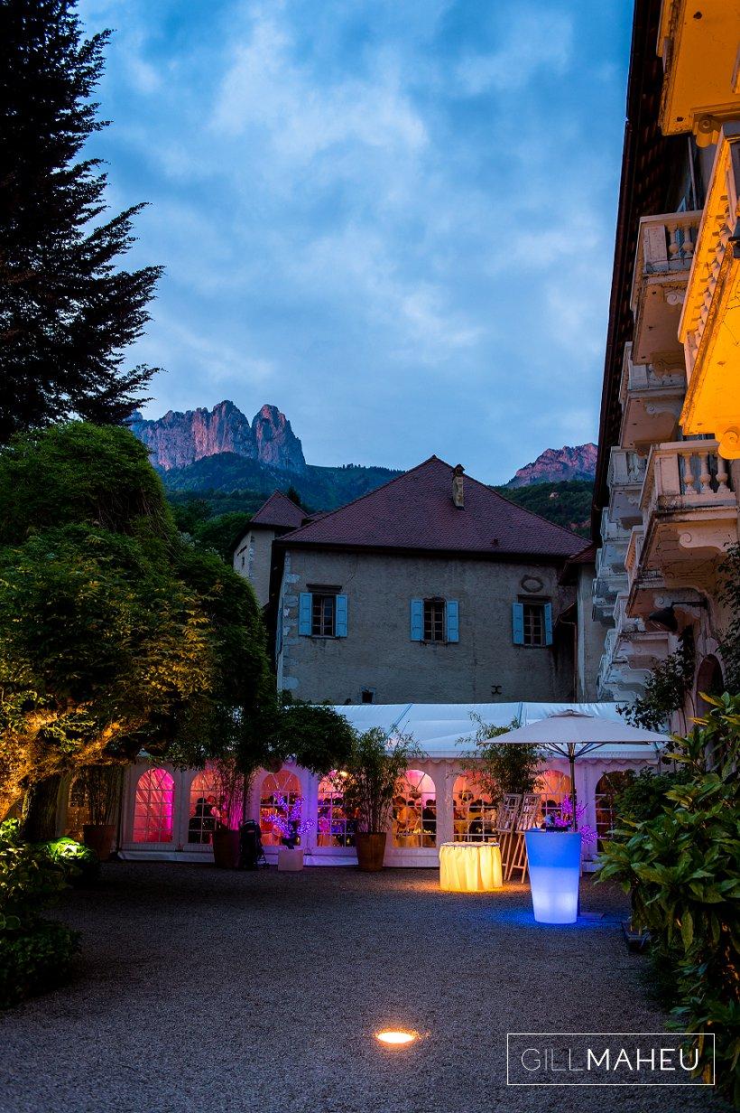 fabulous-wedding-abbaye-talloires-lac-annecy-rhone-alpes-rhone-alpes-gill-maheu-photography-2015_0161