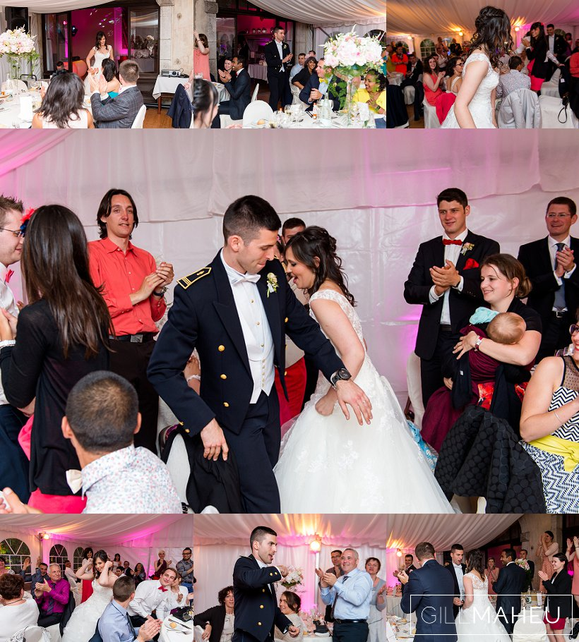 fabulous-wedding-abbaye-talloires-lac-annecy-rhone-alpes-rhone-alpes-gill-maheu-photography-2015_0162