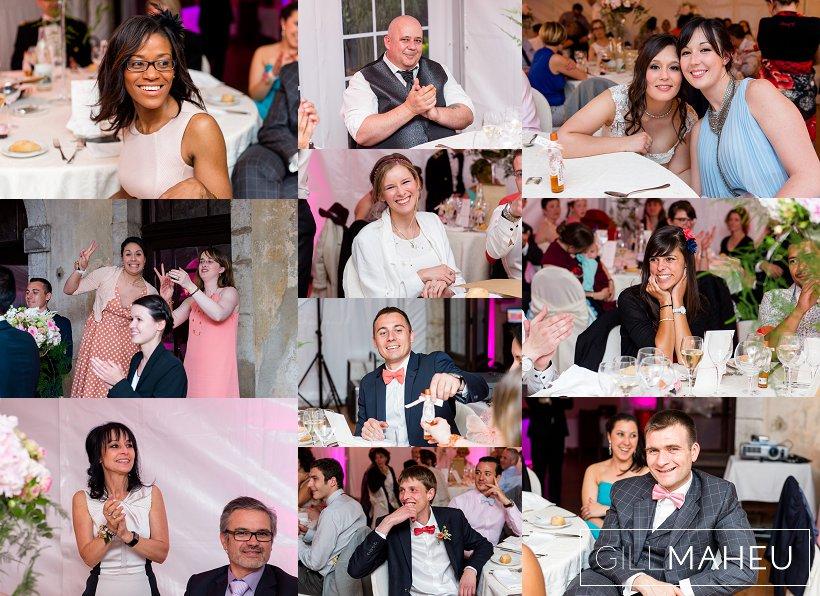 fabulous-wedding-abbaye-talloires-lac-annecy-rhone-alpes-rhone-alpes-gill-maheu-photography-2015_0164