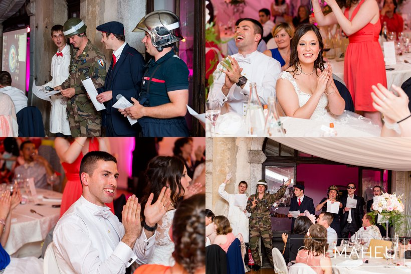 fabulous-wedding-abbaye-talloires-lac-annecy-rhone-alpes-rhone-alpes-gill-maheu-photography-2015_0166