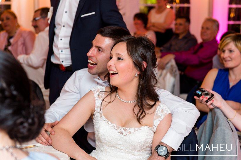 fabulous-wedding-abbaye-talloires-lac-annecy-rhone-alpes-rhone-alpes-gill-maheu-photography-2015_0167