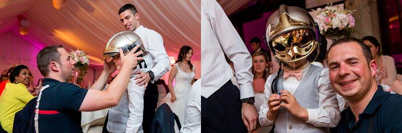fabulous-wedding-abbaye-talloires-lac-annecy-rhone-alpes-rhone-alpes-gill-maheu-photography-2015_0168