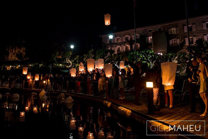 fabulous-wedding-abbaye-talloires-lac-annecy-rhone-alpes-rhone-alpes-gill-maheu-photography-2015_0169