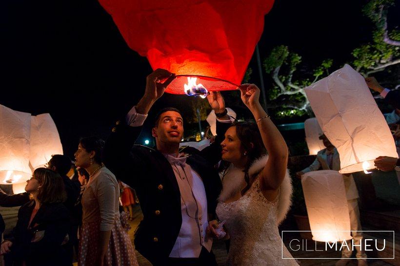fabulous-wedding-abbaye-talloires-lac-annecy-rhone-alpes-rhone-alpes-gill-maheu-photography-2015_0170