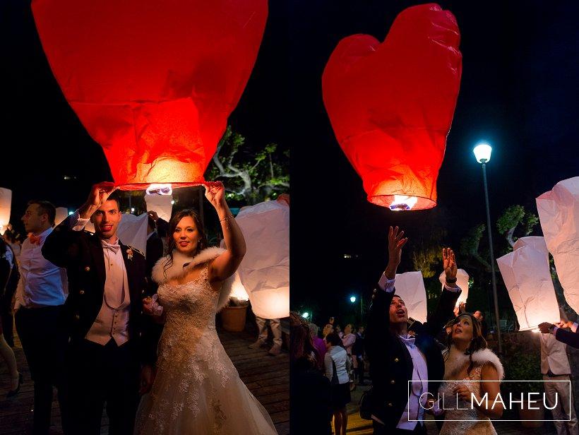fabulous-wedding-abbaye-talloires-lac-annecy-rhone-alpes-rhone-alpes-gill-maheu-photography-2015_0171