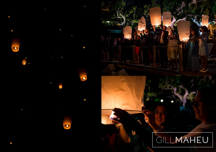 fabulous-wedding-abbaye-talloires-lac-annecy-rhone-alpes-rhone-alpes-gill-maheu-photography-2015_0173