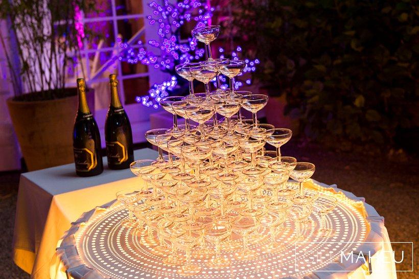 fabulous-wedding-abbaye-talloires-lac-annecy-rhone-alpes-rhone-alpes-gill-maheu-photography-2015_0174