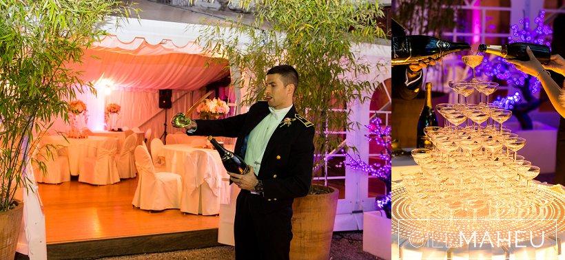 fabulous-wedding-abbaye-talloires-lac-annecy-rhone-alpes-rhone-alpes-gill-maheu-photography-2015_0175