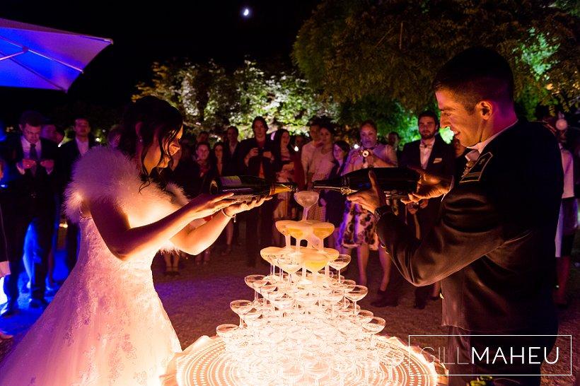 fabulous-wedding-abbaye-talloires-lac-annecy-rhone-alpes-rhone-alpes-gill-maheu-photography-2015_0176