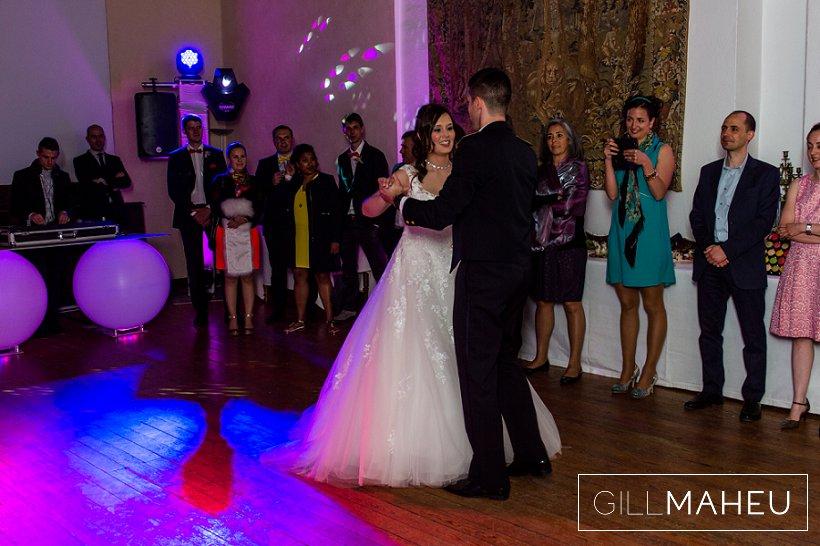 fabulous-wedding-abbaye-talloires-lac-annecy-rhone-alpes-rhone-alpes-gill-maheu-photography-2015_0177