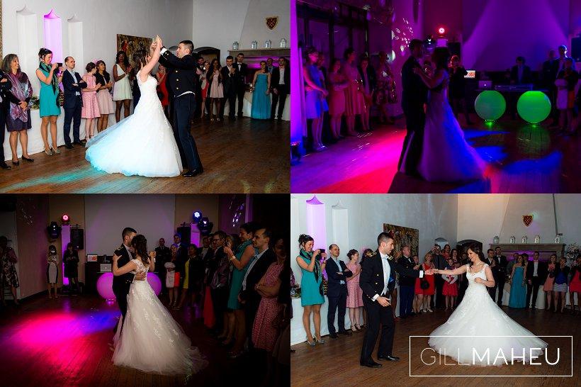 fabulous-wedding-abbaye-talloires-lac-annecy-rhone-alpes-rhone-alpes-gill-maheu-photography-2015_0178