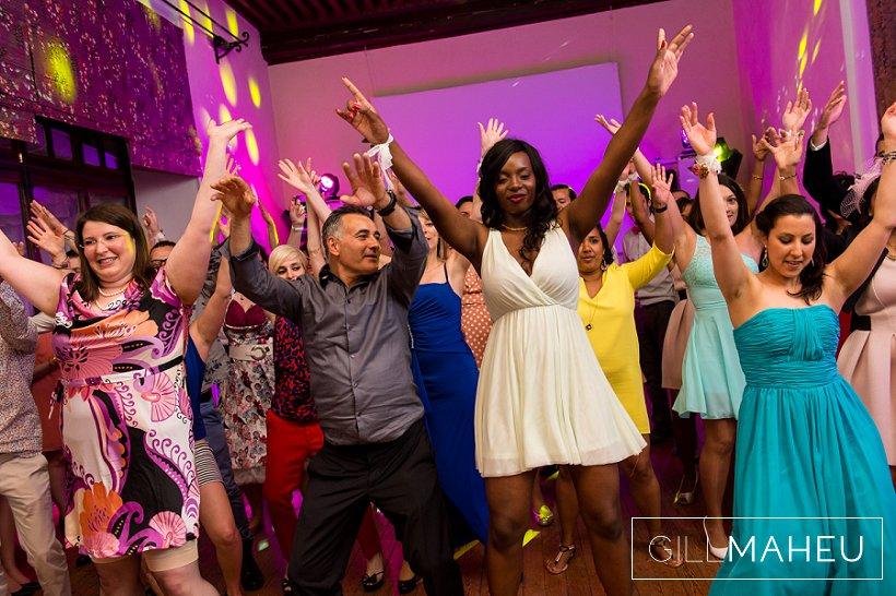fabulous-wedding-abbaye-talloires-lac-annecy-rhone-alpes-rhone-alpes-gill-maheu-photography-2015_0179