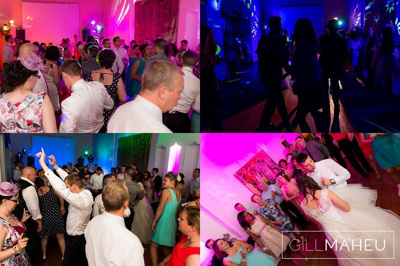 fabulous-wedding-abbaye-talloires-lac-annecy-rhone-alpes-rhone-alpes-gill-maheu-photography-2015_0180
