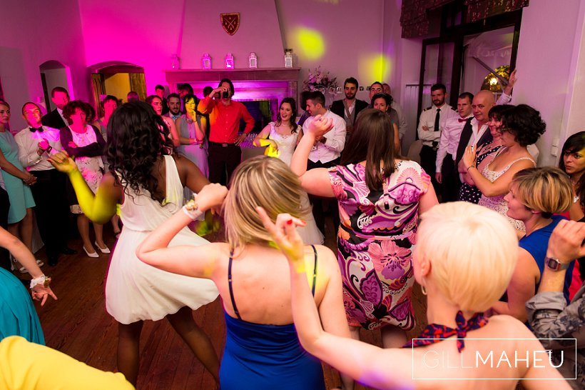 fabulous-wedding-abbaye-talloires-lac-annecy-rhone-alpes-rhone-alpes-gill-maheu-photography-2015_0181