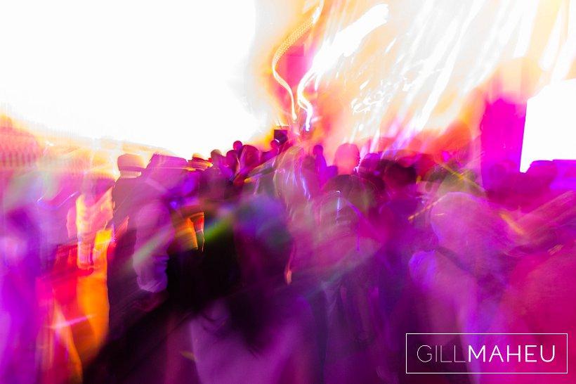 fabulous-wedding-abbaye-talloires-lac-annecy-rhone-alpes-rhone-alpes-gill-maheu-photography-2015_0182
