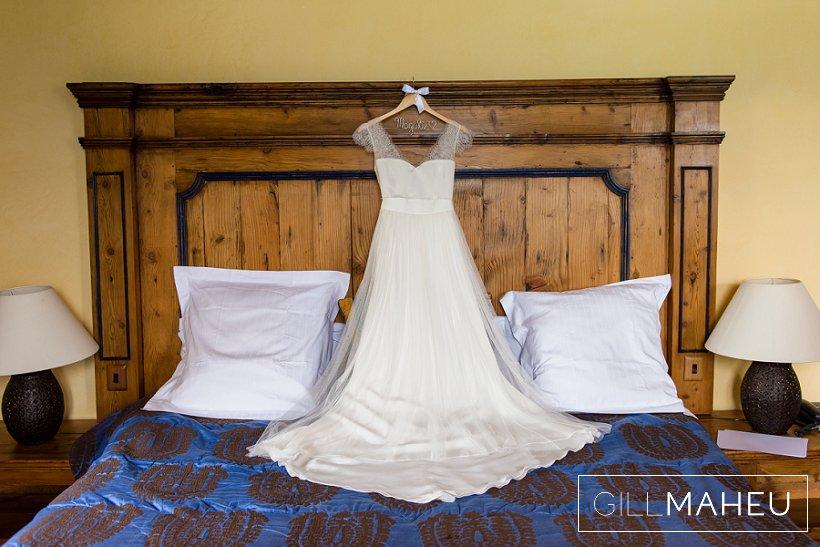 stunning_wedding-abbaye-tallloires-gill-maheu-photography-2015_0002a