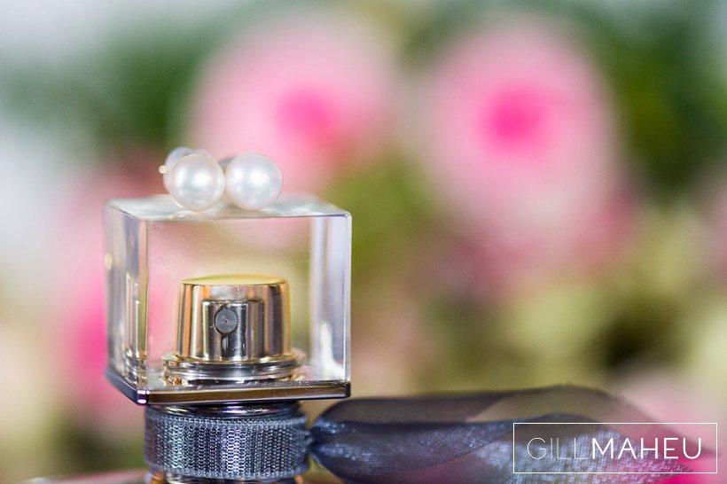 stunning_wedding-abbaye-tallloires-gill-maheu-photography-2015_0005