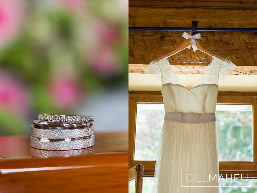 stunning_wedding-abbaye-tallloires-gill-maheu-photography-2015_0009