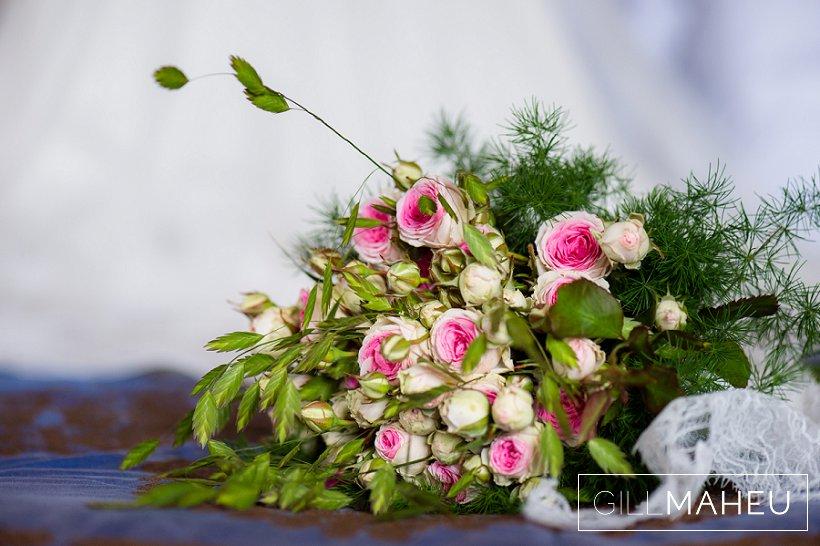 stunning_wedding-abbaye-tallloires-gill-maheu-photography-2015_0013