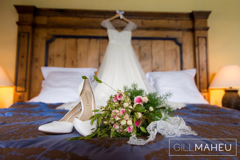 stunning_wedding-abbaye-tallloires-gill-maheu-photography-2015_0015