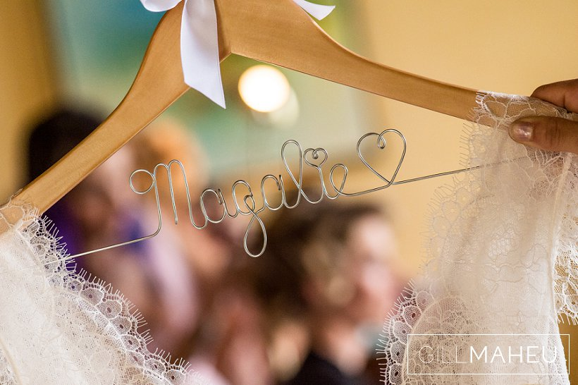 stunning_wedding-abbaye-tallloires-gill-maheu-photography-2015_0017