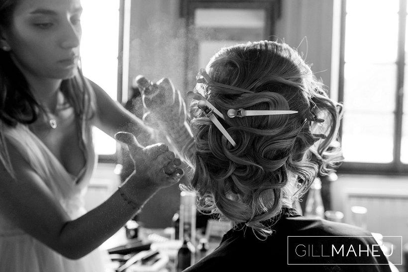 stunning_wedding-abbaye-tallloires-gill-maheu-photography-2015_0018