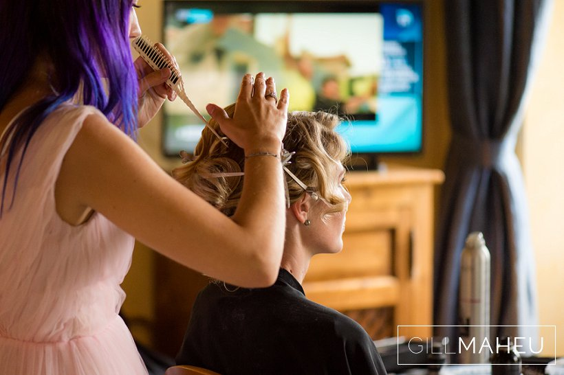 stunning_wedding-abbaye-tallloires-gill-maheu-photography-2015_0019