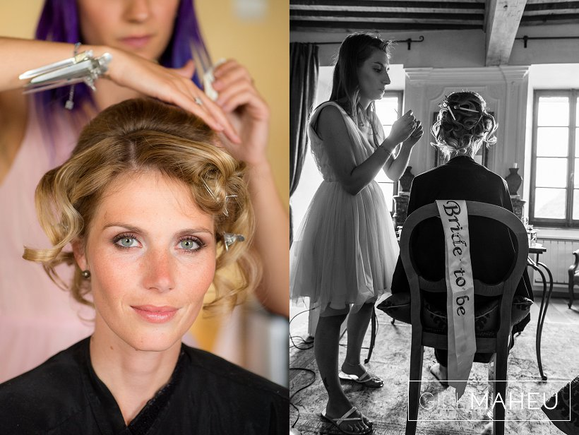 stunning_wedding-abbaye-tallloires-gill-maheu-photography-2015_0020