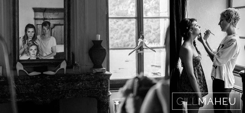 stunning_wedding-abbaye-tallloires-gill-maheu-photography-2015_0021