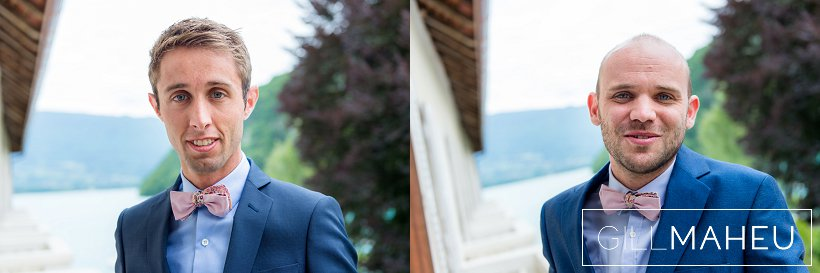 stunning_wedding-abbaye-tallloires-gill-maheu-photography-2015_0035