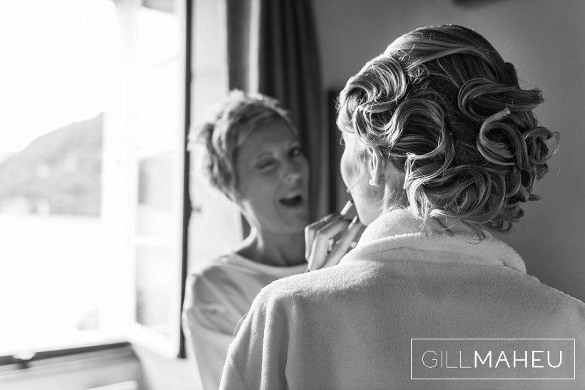stunning_wedding-abbaye-tallloires-gill-maheu-photography-2015_0042